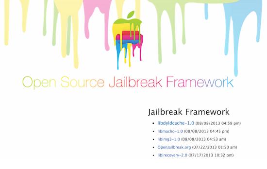 OpenJailbreak-Le-projet-Open-Source-de-P0sixninja-est-ouvert-iphonote
