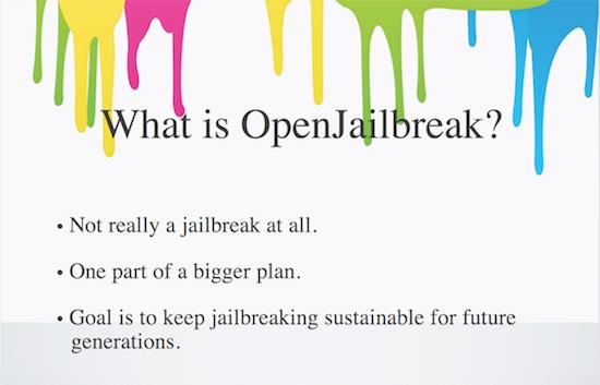 OpenJailbreak-Le-projet-Open-Source-de-P0sixninja-est-ouvert-iphonote2