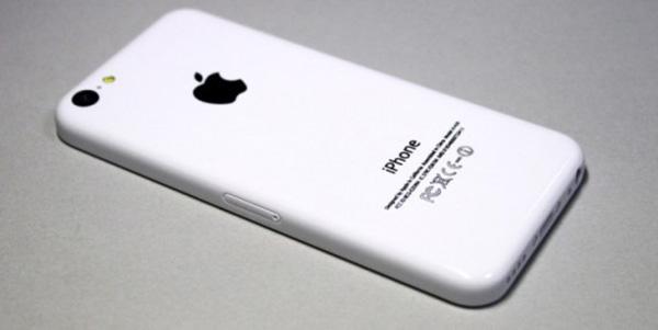 Presentation en-video-de-l-iPhone-5C-partiellement-monte_iPhonote