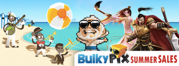 Promotions-sur-plusieurs-jeux-BulkyPix-Pinwar-Yesterday-Runaway-A-Road-Aventure-iphonote