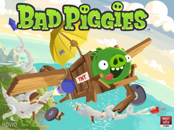 Rovio-Bad-Piggies-passe-en-gratuit-sur-iPhone-et-iPad-iphonote