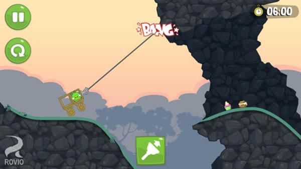 Rovio-Bad-Piggies-passe-en-gratuit-sur-iPhone-et-iPad