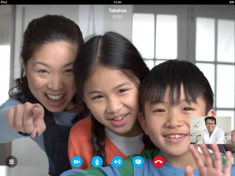 Skype-pour-iPad-permet-les-appels-videos-en-HD-iphonote