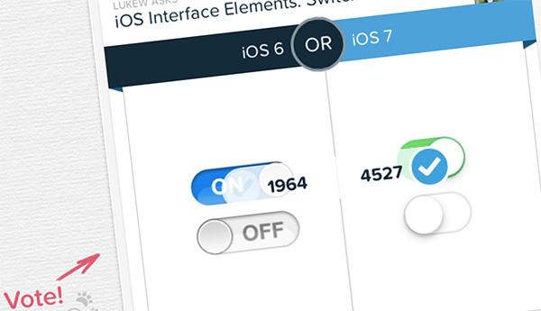 Sondage-Les-utilisateurs-preferent-l-interface-d-iOS-7-comparee-a-l-iOS-6-iphonote
