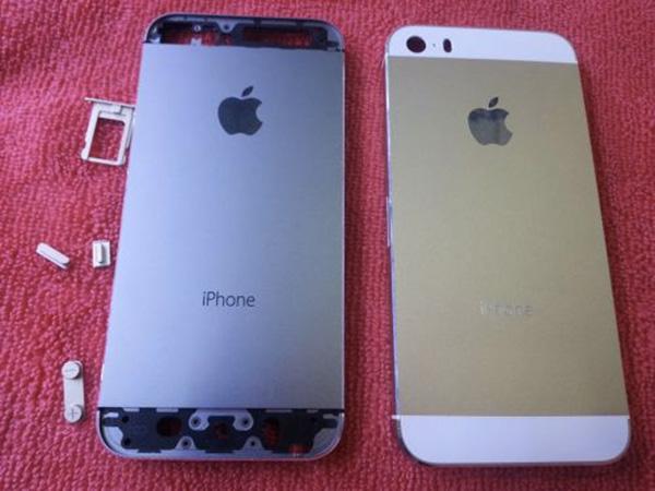 Sonny-Dickson-devoile-de-nombreuses-photos-de-l-iPhone-5C-et-iPhone-Champagne-iphonote-2