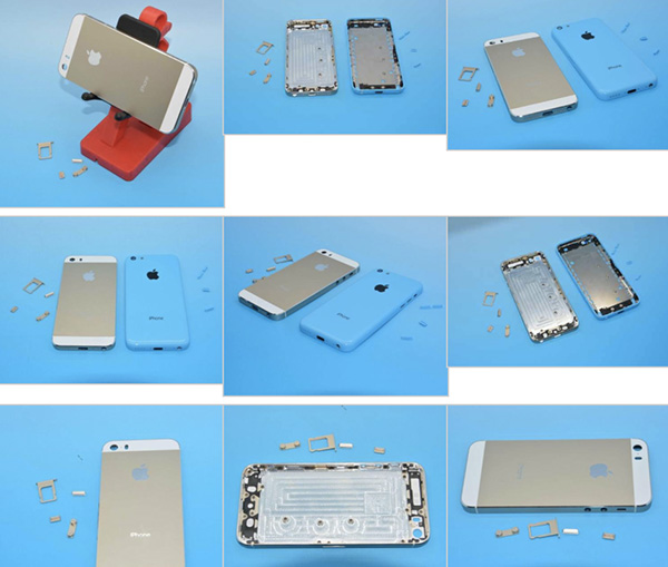 Sonny-Dickson-devoile-de-nombreuses-photos-de-l-iPhone-5C-et-iPhone-Champagne-iphonote-3