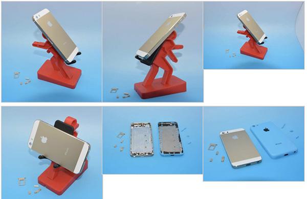 Sonny-Dickson-devoile-de-nombreuses-photos-de-l-iPhone-5C-et-iPhone-Champagne-iphonote