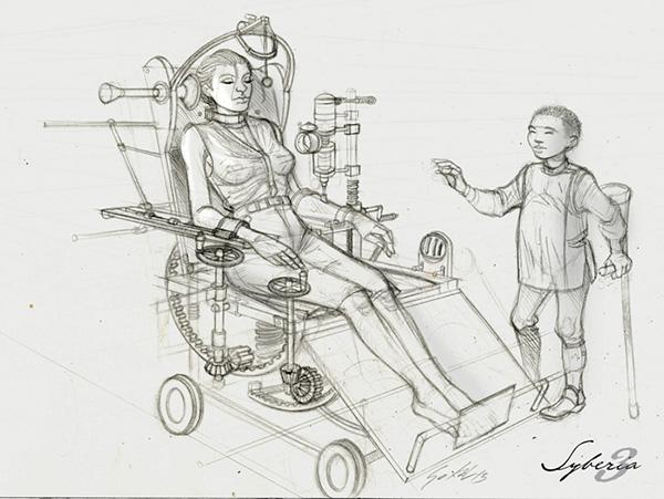 Syberia-3-anuman-interactive-2