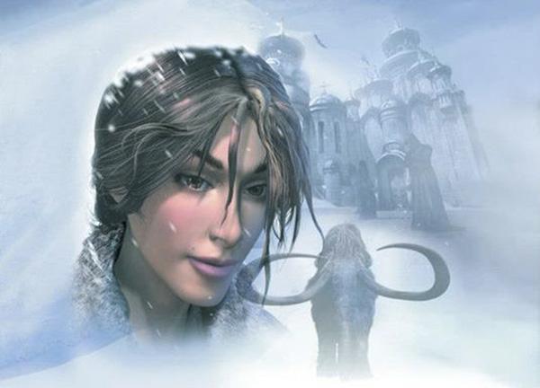 Syberia-3-anuman-interactive