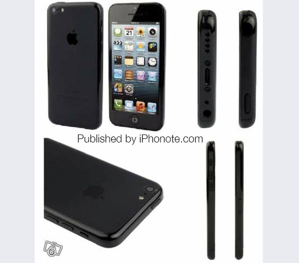 Un-iPhone-5C-factice-deja-en-vente-sur-Leboncoin-iphonote-2