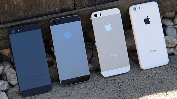 Videos-iPhone-5S-Graphite-Champagne-iPhone-5C-et-iPad-mini-2-iphonote