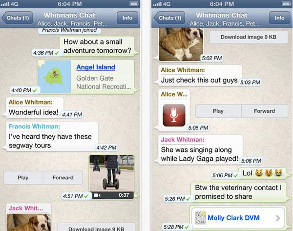 WhatsApp-Messenger-Retour-de-l-envoi-de-videos-plus-longues-iphonote