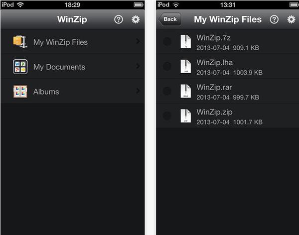 WinZip-full-version-arrive-bientot-sur-l-App-Store-francais-iphonote-2