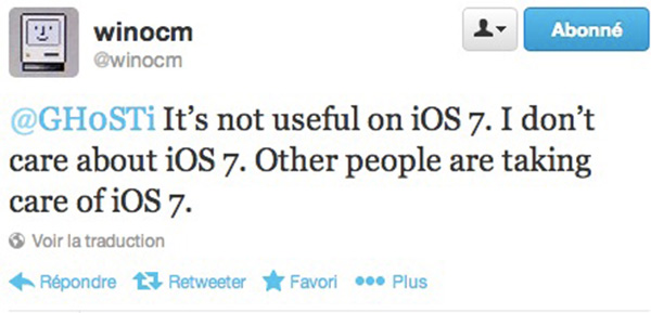 Wincom-Jailbreak-Untethered-iOS-6.1.3-bientot-disponible-iphonote-2