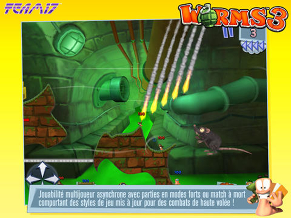 Worms-3-est-disponible-sur-l-App-Store-iphonote-2