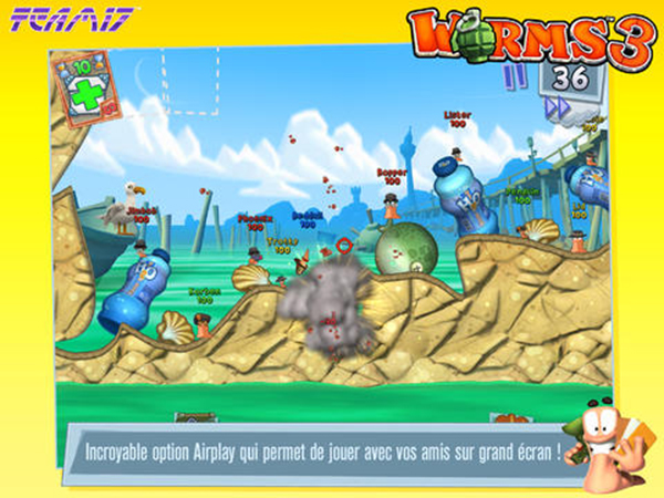 Worms-3-est-disponible-sur-l-App-Store-iphonote