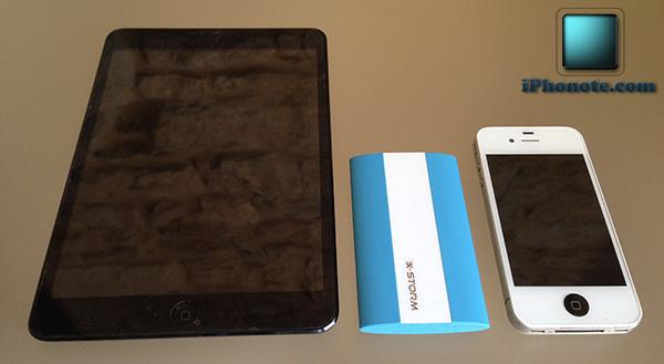 X-Storm-Deux-nouvelles-batteries-portatives-pour-vos-smartphones-et-tablettes-iphonote-2