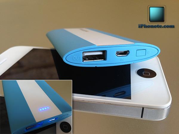 X-Storm-Deux-nouvelles-batteries-portatives-pour-vos-smartphones-et-tablettes-iphonote-3
