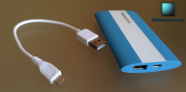X-Storm-Deux-nouvelles-batteries-portatives-pour-vos-smartphones-et-tablettes-iphonote-4