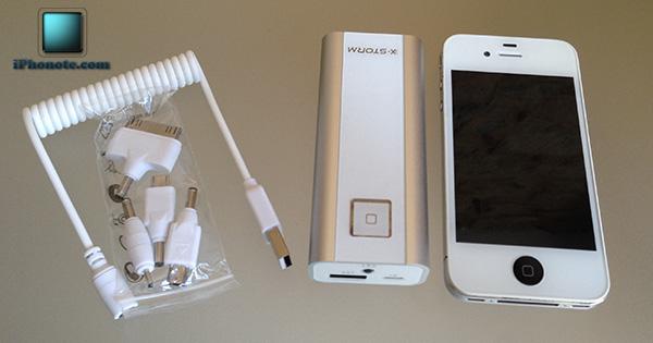 X-Storm-Deux-nouvelles-batteries-portatives-pour-vos-smartphones-et-tablettes-iphonote-5