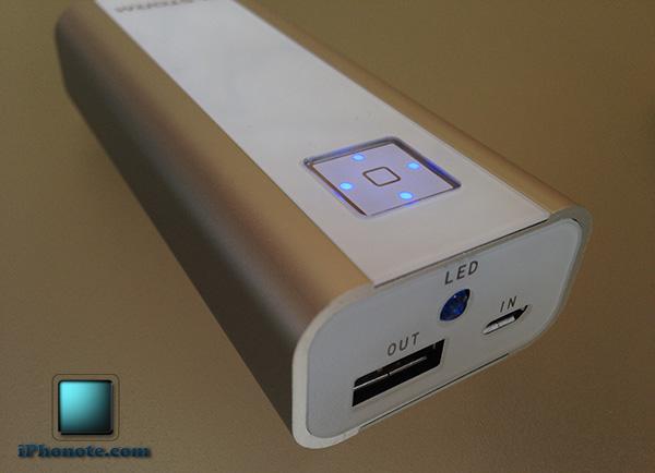 X-Storm-Deux-nouvelles-batteries-portatives-pour-vos-smartphones-et-tablettes-iphonote-6