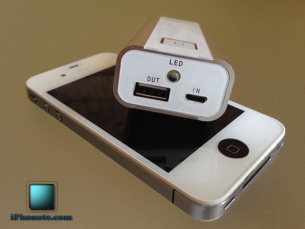 X-Storm-Deux-nouvelles-batteries-portatives-pour-vos-smartphones-et-tablettes-iphonote-7