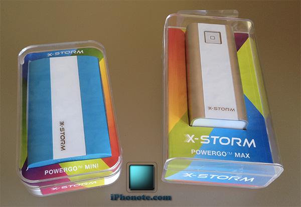 X-Storm-Deux-nouvelles-batteries-portatives-pour-vos-smartphones-et-tablettes-iphonote