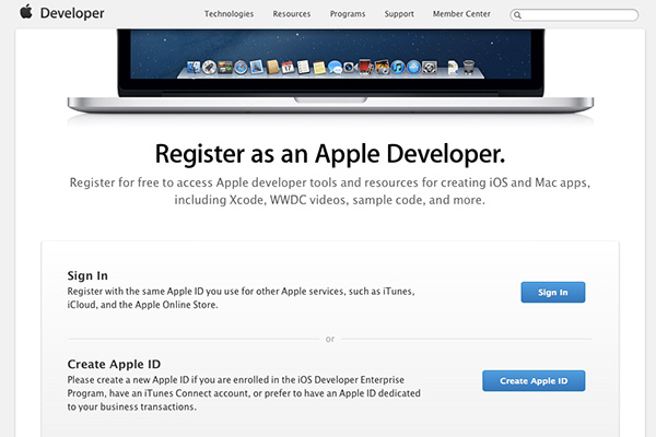 apple-compte-developpeur-center-reouvert-iphonote