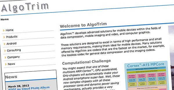 apple-confirme-son-rachat-de-algotrim-iphonote