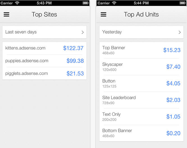 application-Google-Adsense-est-maintenant-disponible-sur-iOS-iphonote-2