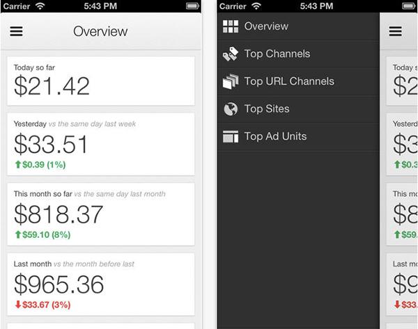 application-Google-Adsense-est-maintenant-disponible-sur-iOS-iphonote