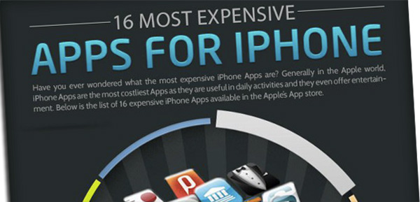 applications-cheres-de-appstore-iphonote-2