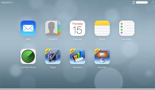 beta-icloud-iOS-7-iphonote-2