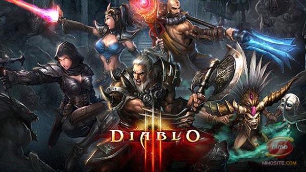 blizzard-reaper-of-souls-diablo-III-iphonote