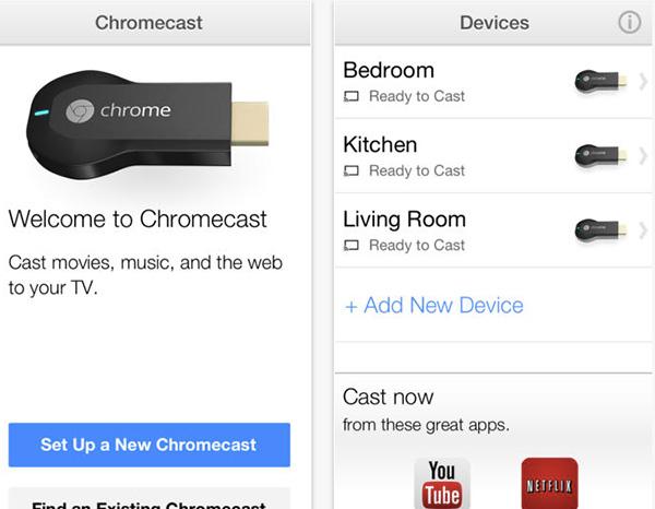 chromecast-app-ios-iphonote