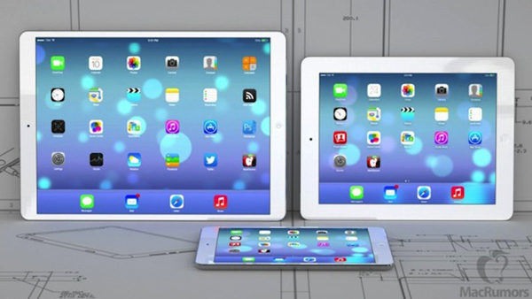 concept-CiccareseDesign-ipad-12-9-pouces-iphonote