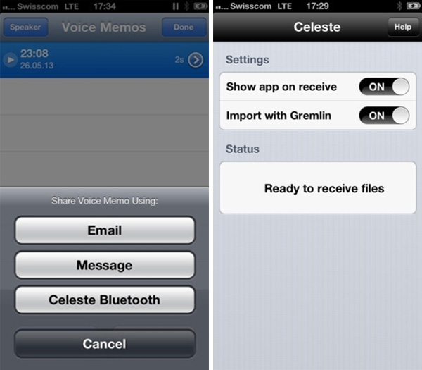 cydia-celeste-2-bluetooth-iphonote