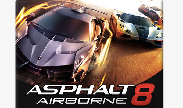 gameloft-asphal-8-airborne-iphonote