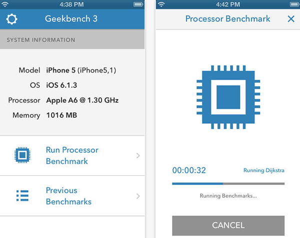 geekbench-3-disponible-sur-appstore