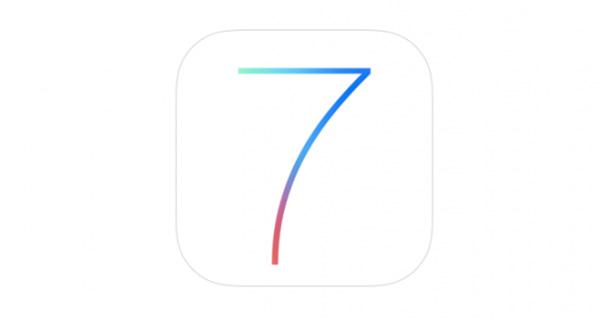 iOS-7-Apple-blacklist