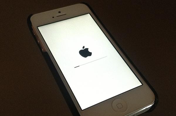 iOS-7-beta-5-Toutes-les-nouveautes-listees-iphonote
