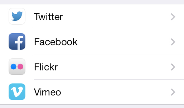 iOS-7-beta-5-icone-twitter