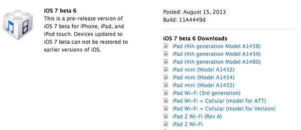iOS-7-beta-6-disponible-iphonote