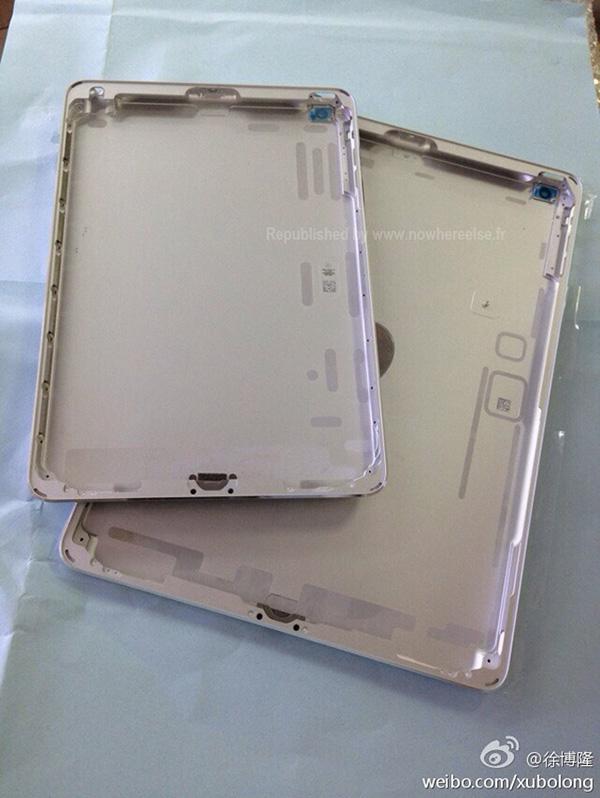 iPad-5-De-nouvelles-photos-de-la-coque-arriere-iphonote-2