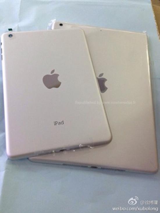 iPad-5-De-nouvelles-photos-de-la-coque-arriere-iphonote