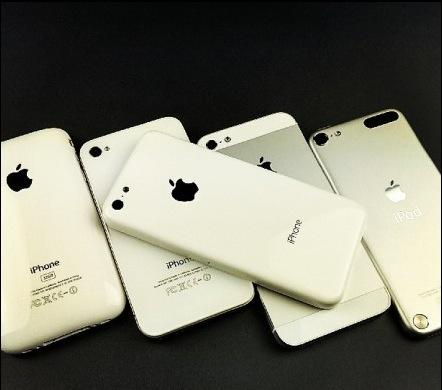 iPhone-5C-De-nouvelles-photos-et-un-prix-plus-cher-que-prevu-iphonote-10