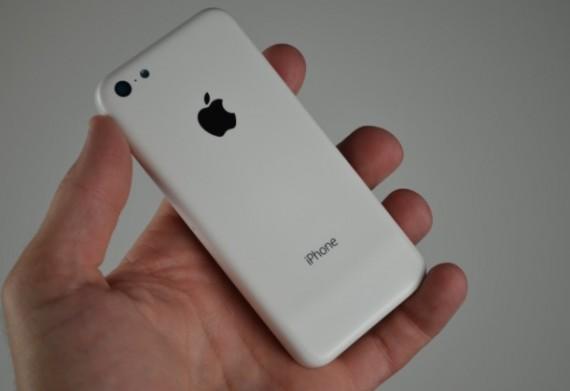 iPhone-5C-De-nouvelles-photos-et-un-prix-plus-cher-que-prevu-iphonote-2