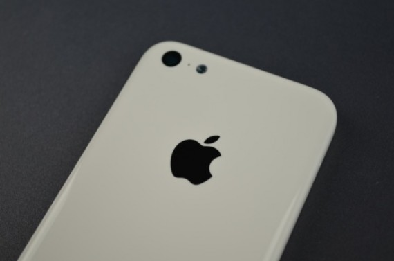 iPhone-5C-De-nouvelles-photos-et-un-prix-plus-cher-que-prevu-iphonote-6
