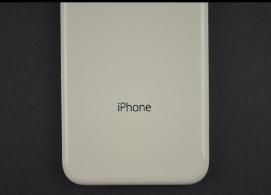 iPhone-5C-De-nouvelles-photos-et-un-prix-plus-cher-que-prevu-iphonote-7