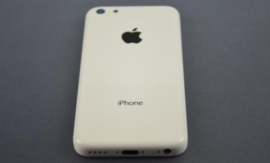 iPhone-5C-De-nouvelles-photos-et-un-prix-plus-cher-que-prevu-iphonote-8